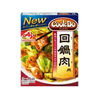 味の素 CookDo(クックドゥ) 回鍋肉3~4人前