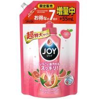アウトレット P&G ジョイコンパクト フロリダグレープフルーツの香り 超特大増量 1120mL 1個