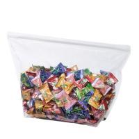 江崎グリコ ラブリーパックフルーツアソートキャンディ 1袋(1050g)
