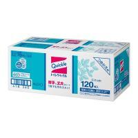 トイレクイックル詰替 業務用パック ミントの香り 1箱(10枚×12個入)花王 I5MmU4MzAx