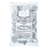 メロディアン コーヒーフレッシュ(セレニータ)4.5ml 1袋(60個入)