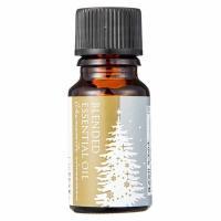 アウトレット 生活の木 ブレンド精油カモマイルシナモン 08-108-2300 1本