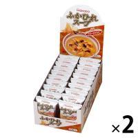 アウトレット ふかひれスープ フリーズドライ 1セット(40食:20食入×2箱) WAKODO(和光堂)