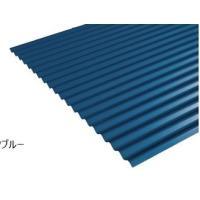 ○材質:カラー亜鉛めっき鋼板 ○長さ:約1830mm ○厚み:0.25mm ○寸法:働き幅約 600...