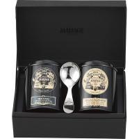 内祝い お返し 紅茶 マリアージュ フレール マリアージュ・フレール 紅茶の贈り物 NGS-1C || ギフトセット おしゃれ マルコポーロ