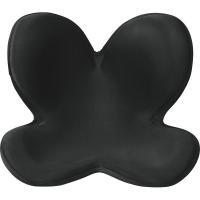 ボディメイクシートスタイル ブラック BS-ST1917F-N MTG正規品 || Style Body Make seat 姿勢矯正 ポイント10倍 送料無料