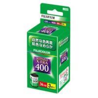 肌色なめらかな高感度フイルム 製品用途:デーライト用/一般撮影用高感度微粒子  ISO感度:ISO4...