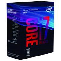 型番:BX80684I78700K  (LGA1151※/動作周波数3.70GHz/キャッシュ12M...