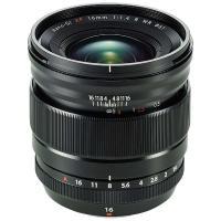 広角24mm(35mm判換算)の焦点距離、開放F値1.4の性能を備えながら、世界で初めて(※1)15...