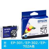 対応機種:PM-A920/PM-A820/PM-D870/PM-G850/PM-G4500