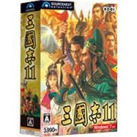〔3D空間で展開する、 中国史を揺るがす壮絶な戦い!〕歴史シミュレーションゲーム。(Win版)