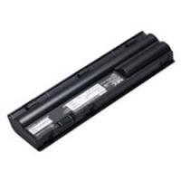LaVie S、とことんサポートPC用バッテリパック。 標準添付品と同等。
