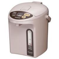 「お好み温調」 搭載で、設定したい温度に沸かす。電気代を抑えてしっかり省エネ保温、2段階給湯機能を搭...