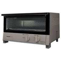 ワイドな庫内でこんがり焼き上げるオーブントースターに 「フライネット」 を新搭載。「3面ディンプル庫...