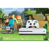 従来の Xbox One から本体体積を約40%小型化し、ACアダプターを内蔵した新しい Xbox ...