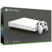 どんなゲームも、 Xbox One X なら美しく表示され、快適にプレイできます。 中でも選り抜きの...