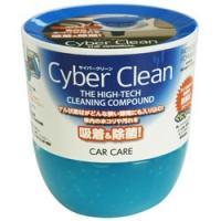 全世界80カ国以上で愛用されている、水・洗剤不要の不思議なお掃除用スライムです