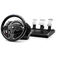 THRUSTMASTER(スラストマスター) T300RS GT EDITION for PlayStaion4/3 【PS4/PS3】 [4160687]