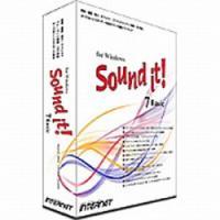 サウンドの録音・編集・加工・エフェクト・各種ファイルフォーマット変更・マスタリング・CD 作成、すべ...