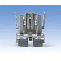 FI-C511P(旧商品番号: 0637840)