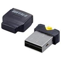 1台2役!microSDカードリーダー&USBメモリーアダプター