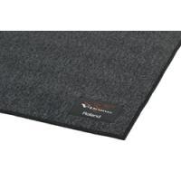 演奏時の床への振動を減少できるV-Drums専用セッティング・マット