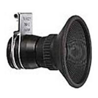 【対応カメラ】F3、FM3A、NewFM2用/F6、F5、F4、F3HP、F3T、F100、F90X...