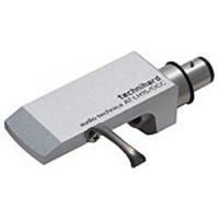 テクニハード材の標準タイプ。PCOCCリード線。