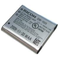 RICOH PX以外の商品は、充電には専用バッテリーチャージャーが必要です。