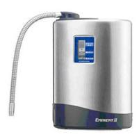 据置型浄水器の最高グレードをお求めの方に。