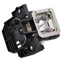 DLA-Xシリーズオプションの交換ランプです。