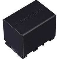 ※過放電および過充電防止回路付き※データバッテリー
