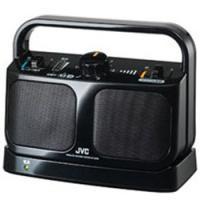 テレビ音声を手元で大きくはっきり楽しめる、簡単・安心・省エネのワイヤレススピーカー