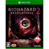 BIOHAZARDシリーズの精鋭スタッフが贈る、絶望と狂気の新章