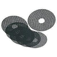 フィルターの掃除もラクにできる、使い捨てタイプの紙フィルター。
