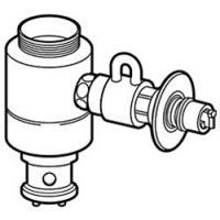 シングル分岐水栓、INAX社用