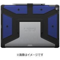 〔iPad Pro用:ジャケット スタンド(Smart Keyboard対応)〕 あなたのiPad ...