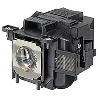 EH-TW5200S/EH-TW5200、EH-TW410の交換ランプです。