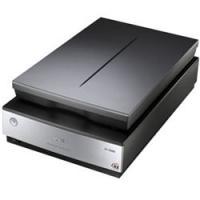 〔A4対応機:カラー600dpi:3.1msec/line、Win/Mac〕フラットベッドタイプのA...