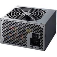 80PLUS STANDARD 400W電源、グラフィックボード用電源コネクター搭載