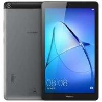 〔Android Mタブレット:MediaPad T3 7〕 基本機能が充実したお手頃7インチエント...