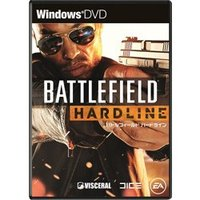 「Battlefield」シリーズの最新作!