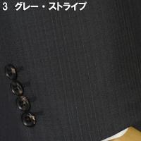 BB体サイズ限定 1タックビジネススーツErmenegildo Zegna「TRAVELLER」最高級ウール100% 全3柄 RSi2119 tk40