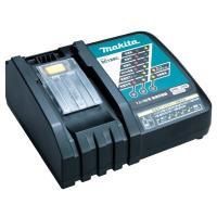 7.2〜18V対応。冷却装置付。充電完了メロディー付き。 充電時間の目安 BL1460B、BL186...
