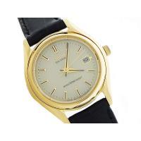 CITIZEN [FRA36-2321]シチズン FORMA フォルマ エコドライブ レディス腕時計...
