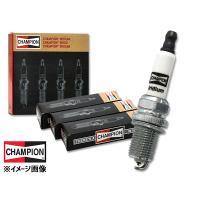 【仕様】 メーカー : CHAMPION 品番 : 9801 【互換プラグ】 BK6E   BKR6...