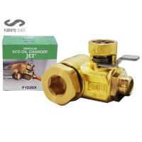 品番:F103SX ネジサイズ:M12-P1.25(20N・m)  【適合車種】 日野:ガソリンエン...