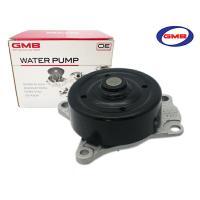 車種 ヴィッツ  型式 KSP90  年式 H17/01〜H22/12  備考 1KRFE   【発...
