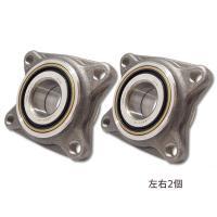 ※左右2個セットです。  メーカー : 三菱  種類 : ミニキャブ  型式 : U61V/U62V...
