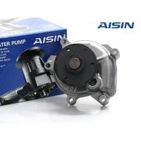 bB QNC21 H18.01~ ウォーターポンプ AISIN アイシン WPT-117 車検 交換 国内メーカー 送料無料